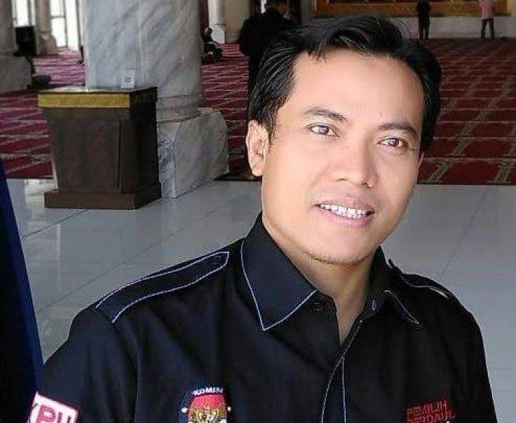 KPU Depok Bakal Sikapi Pencatutan Jingle KPU Oleh Paslon 02