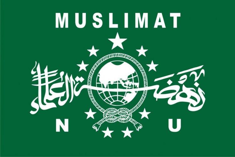 Muslimat NU Baktijaya Bantah Dukung Paslon Nomor 2