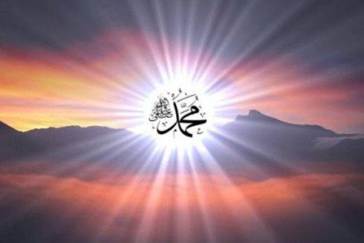 Ada Peristiwa Besar Jelang Kelahiran Nabi Muhammad SAW