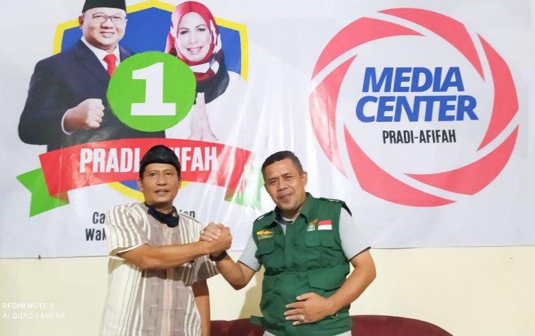 15 Tahun Dipimpin Kader PKS, Kota Depok Amburadul