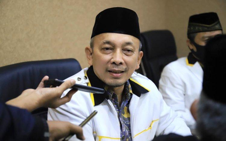 PKS Sesumbar Idris-Imam Raih 70 Persen di Pilkada Depok