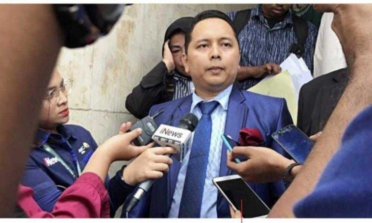Advokat Bakal Laporkan Penyebar Video Mirip Gisel