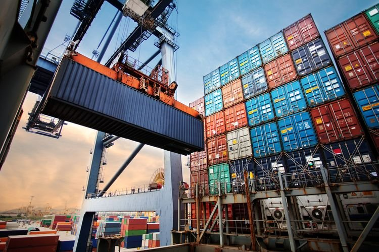 Neraca Perdagangan Oktober 2020 Surplus 3,61 Miliar Dolar AS