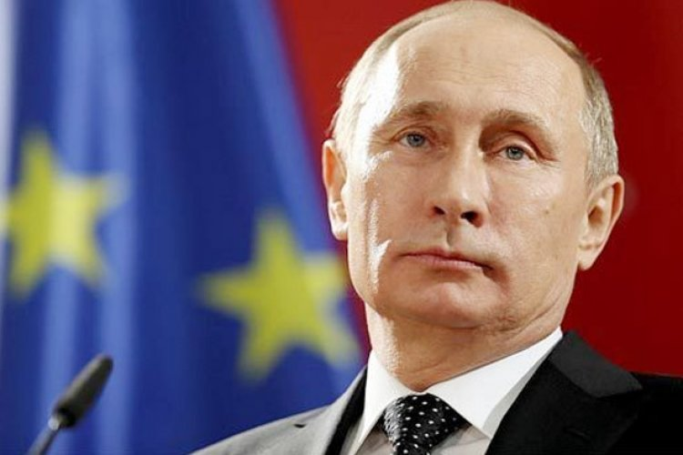 Presiden Rusia Akan Disuntik Vaksin Sputnik V