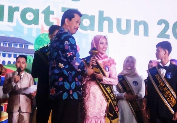 Genre Depok Juara di Ajang Abhinaya Jak 2020