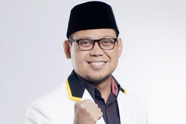 Imam Jadi Ketua DPD PKS Depok