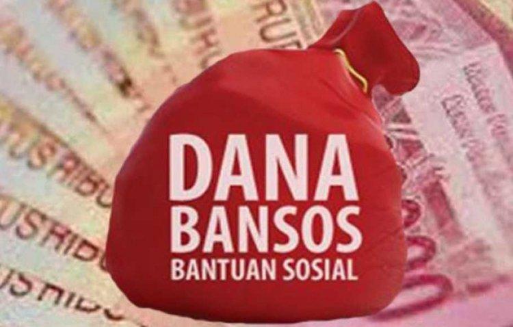 PPKM Diperpanjang, Ekonom: Bansos Harus Naik Jadi Sejuta