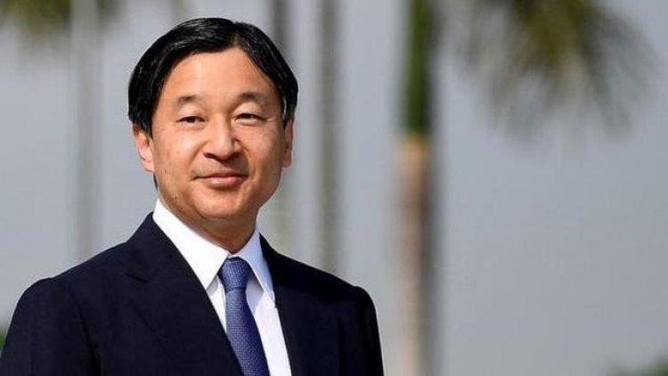 Kaisar Jepang Akan Hadiri Pembukaan Olimpiade