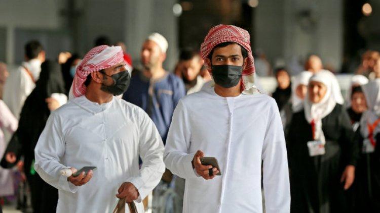 Mulai 9 Agustus, Warga Arab Saudi Boleh ke Luar Negeri