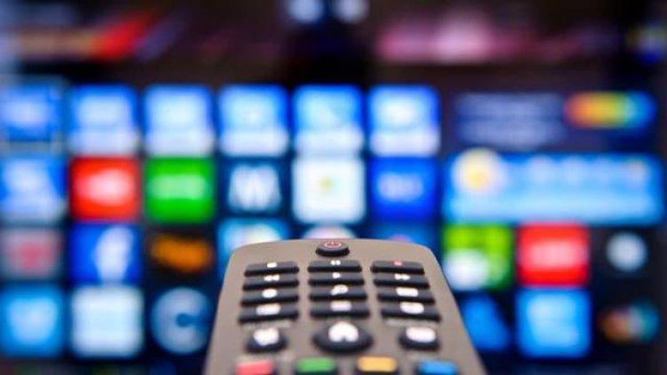 TV Analog Distop, 17 Agustus Kominfo Migrasi ke Siaran Digital