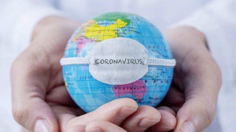 Australia Berusaha Hidup Bersama Virus Corona